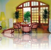 Hotel Atrachjata 4
